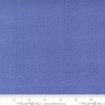 MODA FABRICS - Thatched New - Periwinkle