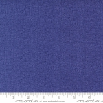 MODA FABRICS - Thatched New - Dutch Iris