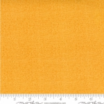 MODA FABRICS - Thatched New - Honeycomb