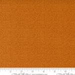 MODA FABRICS - Thatched New - Masala Spice