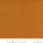 MODA FABRICS - Thatched New - Aged Penny