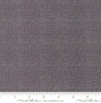 MODA FABRICS - Thatched - Pebble