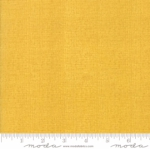 MODA FABRICS - Thatched - Maize
