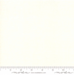 MODA FABRICS - Painted Meadow - Cream