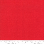 MODA FABRICS - Thatched - Red