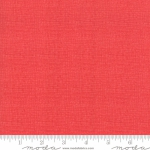 MODA FABRICS - Thatched New - Passion