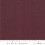 MODA FABRICS - Thatched - Burgundy