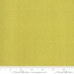 MODA FABRICS - Thatched - Chartreuse