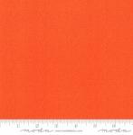 MODA FABRICS - Thatched - Tangerine