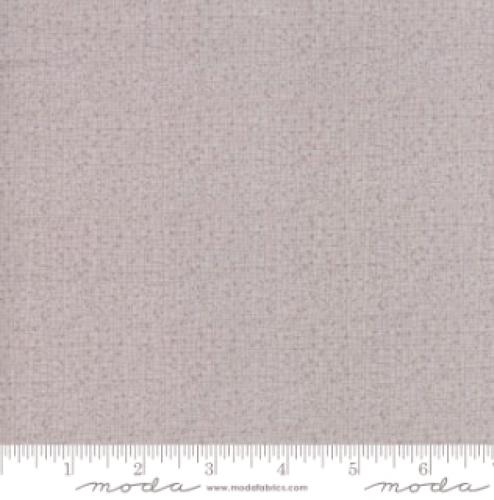 MODA FABRICS - Thatched - Gray --