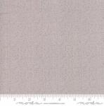 MODA FABRICS - Thatched - Gray