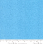 MODA FABRICS - Thatched - Sky