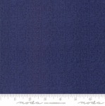MODA FABRICS - Thatched - Navy