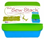 The Sew Stack Tool Box by Noble Notions