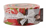 Painted Meadow Jelly Roll by Robin Pickens Moda Precuts