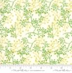 MODA FABRICS - Painted Meadow - Cream