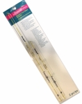 Quarter Inch Seam Markers 8 & 12 inch by Fons & Porter