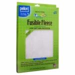 Fusible Fleece Pellon 22in x 36in