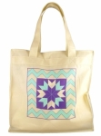 Stitch N Store Bag