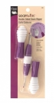 Dritz Seam Fix Double Sided Seam Ripper