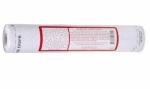 Stipples Large Made Easy Roll 9.5inx26ft #301 by Quilting Made Easy