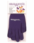 Grab A Roos Gloves For Quilting/Sewing Size X-Large