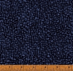 WINDHAM FABRICS - Bedrock - Royal