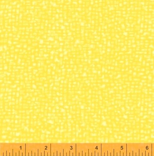 WINDHAM FABRICS - Bedrock - Citrus