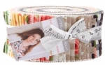 Farmers Daughter Jelly Roll by Lella Boutique