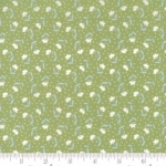 MODA FABRICS - Farmers Daughter - Grass #126