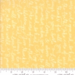 MODA FABRICS - Farmers Daughter - Sunshine #122