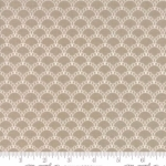 MODA FABRICS - Farmers Daughter - Taupe #118