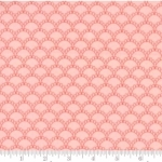 MODA FABRICS - Farmers Daughter - Pink Lemonade #124