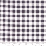 MODA FABRICS - Farmers Daughter - Charcoal #113