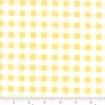 MODA FABRICS - Farmers Daughter - Sunshine #121