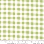 MODA FABRICS - Farmers Daughter - Grass #125