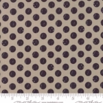 MODA FABRICS - Farmers Daughter - Taupe #117