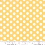 MODA FABRICS - Farmers Daughter - Sunshine #122.5