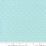 MODA FABRICS - Little Tree - Frost