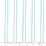 MODA FABRICS - Little Tree - Snow Frost
