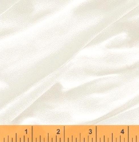 WINDHAM FABRICS - LADY LIBERTY - Whistler Studios - Flag Texture - White