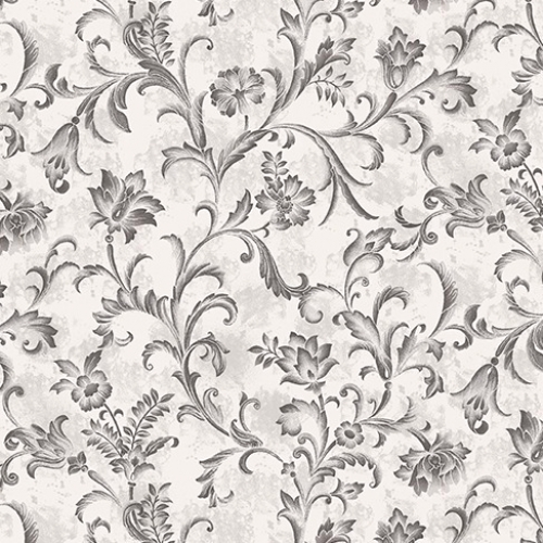 BENARTEX - Lilacs In Bloom
