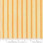 MODA FABRICS - The Good Life - Marmalade #50