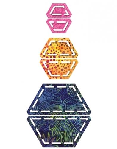 DOODLEBUG 5177 Paper Plus Value Supplies 12 x 12 12 Pack Summer Multicolor