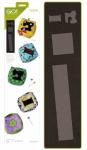 Accuquilt GO! 55209 Pin Cushion