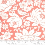 MODA FABRICS - Shine On by Bonnie And Camille - Mums - Pink