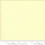 MODA FABRICS - Shine On by Bonnie And Camille - Sunshine