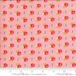 MODA FABRICS - Shine On by Bonnie And Camille - Beesley - Pink