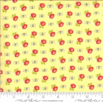 MODA FABRICS - Shine On by Bonnie And Camille - Beesley - Sunshine