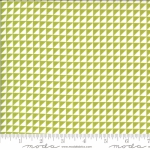 MODA FABRICS - Shine On by Bonnie And Camille - HST - Green